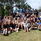 a block turaco trail 2015 2