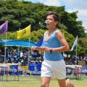 athletics ih 2015 21