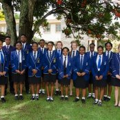 as level outstanding results 2017