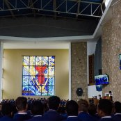 speech day 2017 2