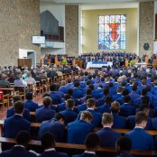 speech day 2017 3