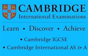 Cambridge Public Examination Results for 2018