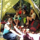 a block turaco trail 2015 5